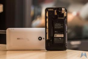 Meizu MX Quad Core Android (18)