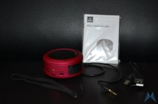 Mini-Lautsprecher tchibo (2)