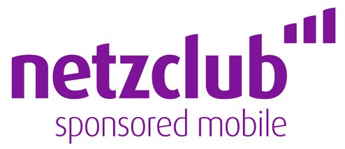 netzclub-Logo