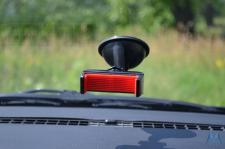 Oso Grip Universal KFZ-Smartphone-Halterung (18)