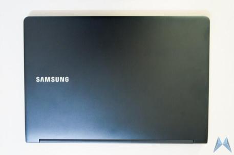 Samsung Series 9 Test (15)