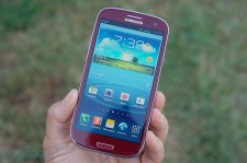sgs3 red (4)