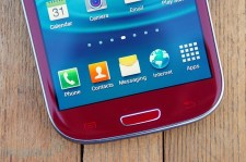sgs3 red (5)