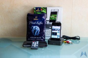 tchibo dock iphone (2)