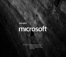 the_next_microsoft (2)