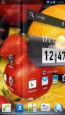 3D Launcher Huawei Acend P1 Screenshot_2012-08-11-12-47-22