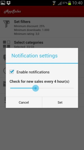 app sales android (4)