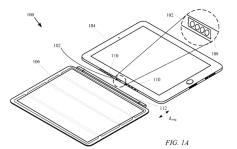 apple_smart_cover_patent (3)