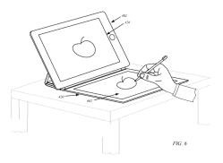 apple_smart_cover_patent (5)