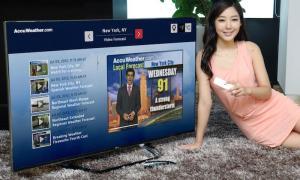 Bild_LG_Smart_TV_Alliance-2