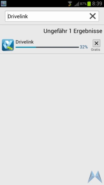 drive link samsung (1)