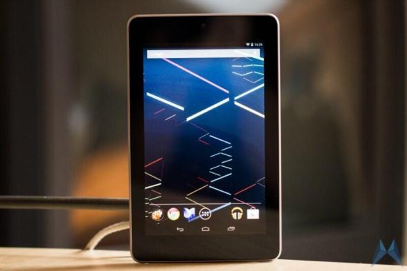 google nexus 7 (2)