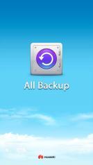 Huawei Acend P1 Screenshot_2012-08-11-12-55-35