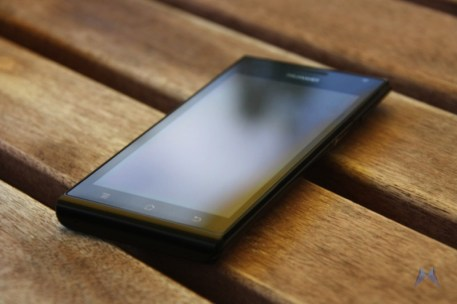HUAWEI Ascend P1_IMG_7618