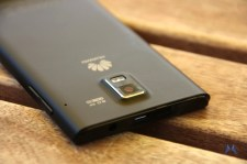 HUAWEI Ascend P1_IMG_7626