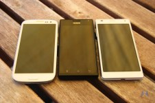 HUAWEI Ascend P1_IMG_7630