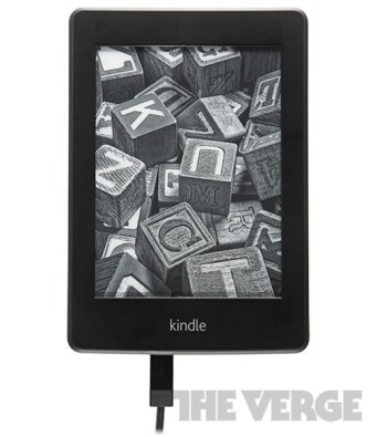 kindle-paperwhite-06-verge-560_gallery_post