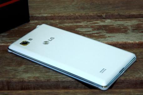 LG Mobile 4X HD unboxing_MG_7530