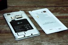 LG Mobile 4X HD unboxing_MG_7534