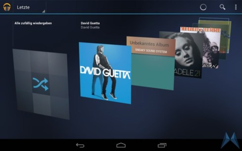 nexus 7 software (5)