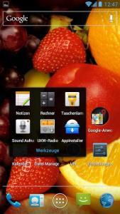 Normaler Launcher Ordner Huawei Acend P1 Screenshot_2012-08-11-12-47-44