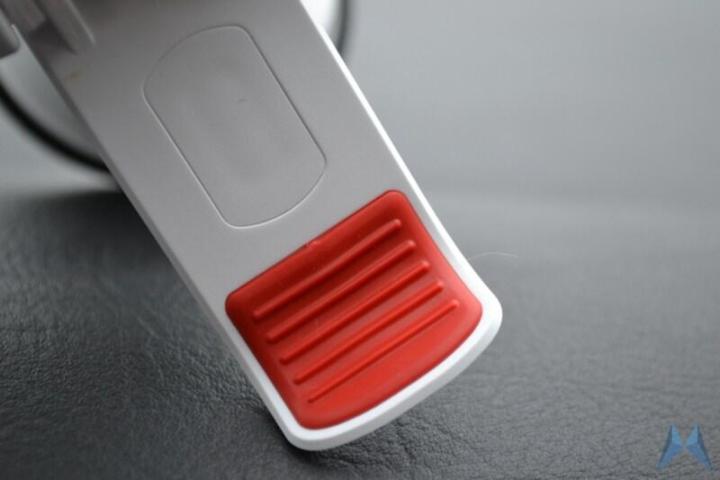 Oso Dash Grip Test (27)