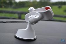 Oso Dash Grip Test (65)