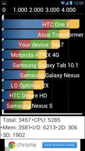 Quadrant Energiesparmodus Huawei Acend P1 Screenshot_2012-08-11-12-58-22