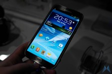 Samsung Galaxy Note 2 IFA (26)