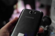 Samsung Galaxy Note 2 IFA (28)