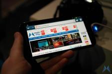 Samsung Galaxy Note 2 IFA (32)