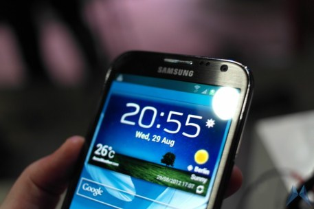 Samsung Galaxy Note 2 IFA (33)