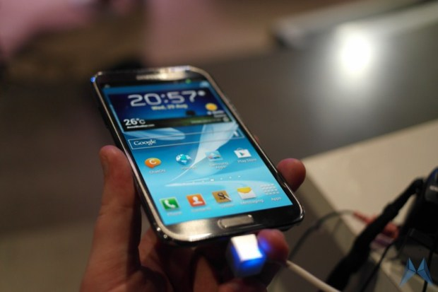 Samsung Galaxy Note 2 IFA (38)