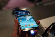 Samsung Galaxy Note 2 IFA (39)