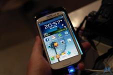 Samsung Galaxy Note 2 IFA (40)