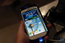 Samsung Galaxy Note 2 IFA (40)