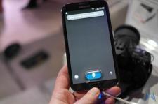 Samsung Galaxy Note 2 IFA (42)