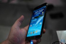 Samsung Galaxy Note 2 IFA (43)