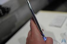 Samsung Galaxy Note 2 IFA (7)