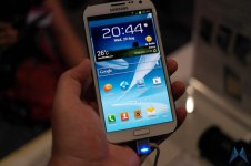 Samsung Galaxy Note 2 IFA (8)