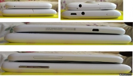 Sharp-SH530U-Android-smartphone-3 4