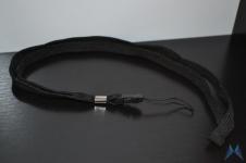 Sound2Go Mobile Minilautsprecher (14)