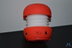 Sound2Go Mobile Minilautsprecher (21)
