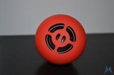 Sound2Go Mobile Minilautsprecher (29)