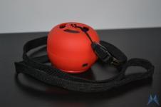 Sound2Go Mobile Minilautsprecher (33)
