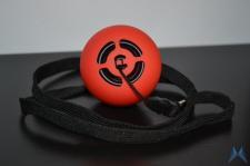 Sound2Go Mobile Minilautsprecher (34)