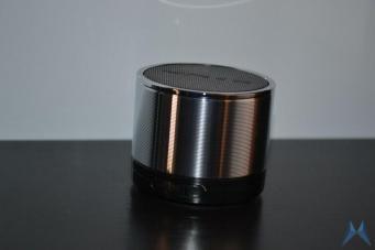Sound2Go Mobile Minilautsprecher (44)