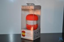 Sound2Go Mobile Minilautsprecher (5)