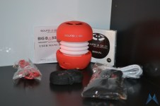 Sound2Go Mobile Minilautsprecher (6)