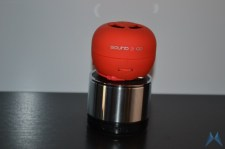 Sound2Go Mobile Minilautsprecher (61)